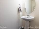 9150 Blue Dasher Drive - Photo 22
