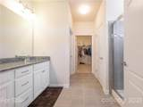 9150 Blue Dasher Drive - Photo 25