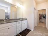 9150 Blue Dasher Drive - Photo 26