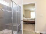 9150 Blue Dasher Drive - Photo 27
