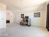 9150 Blue Dasher Drive - Photo 29