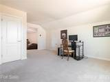 9150 Blue Dasher Drive - Photo 30