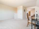 9150 Blue Dasher Drive - Photo 31