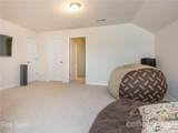 9150 Blue Dasher Drive - Photo 32