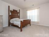 9150 Blue Dasher Drive - Photo 34