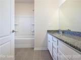 9150 Blue Dasher Drive - Photo 35