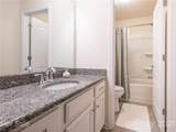 9150 Blue Dasher Drive - Photo 37
