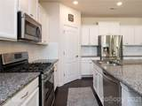 9150 Blue Dasher Drive - Photo 5