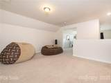 9150 Blue Dasher Drive - Photo 7