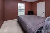 1322 Rumstone Lane - Photo 14