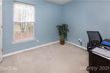 1322 Rumstone Lane - Photo 15