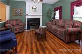 1322 Rumstone Lane - Photo 3