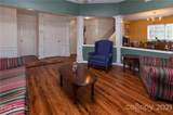 1322 Rumstone Lane - Photo 5