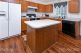 1322 Rumstone Lane - Photo 8