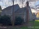 3834 Saxonbury Way - Photo 4