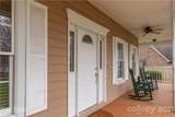 179 Collingswood Road - Photo 2