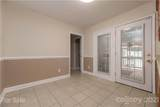 179 Collingswood Road - Photo 11