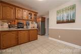 179 Collingswood Road - Photo 12