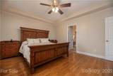 179 Collingswood Road - Photo 13