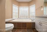 179 Collingswood Road - Photo 15