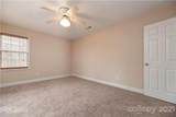 179 Collingswood Road - Photo 16