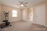 179 Collingswood Road - Photo 17