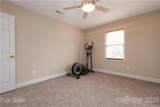 179 Collingswood Road - Photo 18