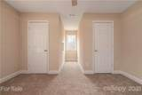 179 Collingswood Road - Photo 19