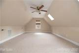 179 Collingswood Road - Photo 22