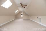 179 Collingswood Road - Photo 23
