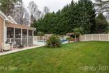179 Collingswood Road - Photo 29