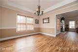 179 Collingswood Road - Photo 4