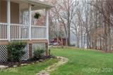 179 Collingswood Road - Photo 35