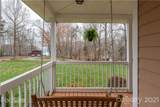 179 Collingswood Road - Photo 36