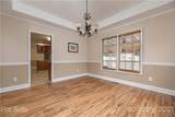 179 Collingswood Road - Photo 5