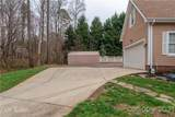 179 Collingswood Road - Photo 41