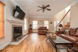 179 Collingswood Road - Photo 6