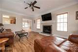 179 Collingswood Road - Photo 7