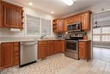 179 Collingswood Road - Photo 8