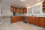 179 Collingswood Road - Photo 10