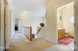 10509 Kilchurn Court - Photo 25
