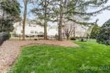 10509 Kilchurn Court - Photo 44