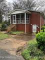 300 Whisnant Street - Photo 2