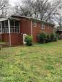 300 Whisnant Street - Photo 3