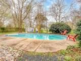 11725 Carmel Lakes Drive - Photo 27