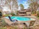 11725 Carmel Lakes Drive - Photo 28