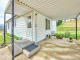 2313 Hyder Mountain Road - Photo 4