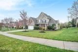 4006 Waxwood Drive - Photo 30