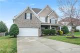 4006 Waxwood Drive - Photo 31