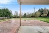 4006 Waxwood Drive - Photo 32